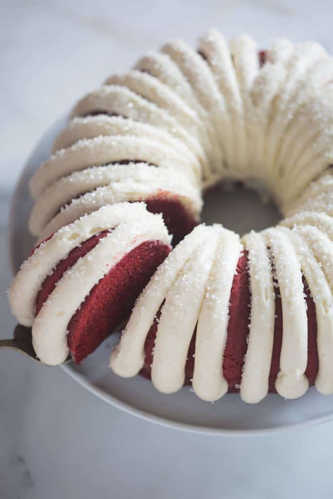 red velvet bundt cake velvet bundt cake tastes better from scratch 7014