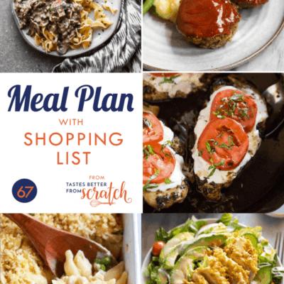 Meal Plan (67)